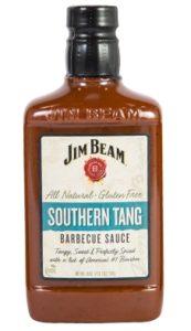 Jim Bean Southern Tang