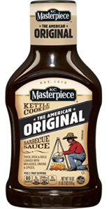 KC Masterpiece Original