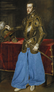 Artist's Rendition of Mario Pizziano - 1475